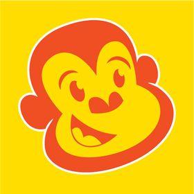 Monkey Bar Collective