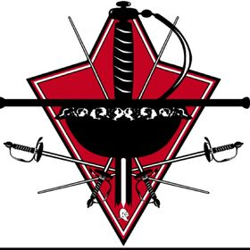 Martinez Academy of Arms