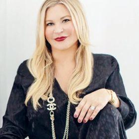 Renée Gaddis Interiors