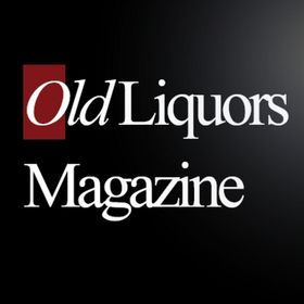 Old Liquors Mag