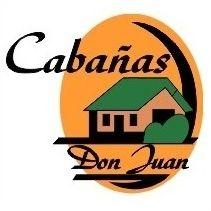 Don Juan Hotel y Spa