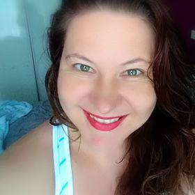 Sylvia Duminy