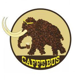 Caffebus
