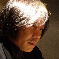 Shinichi Murayama