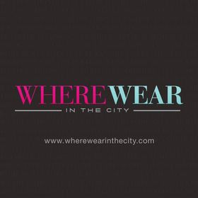 Where Wear in the City