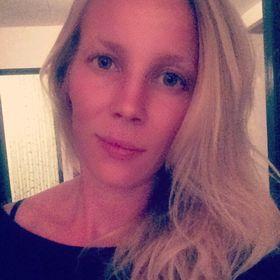 Marica Holm