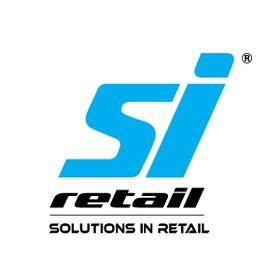 SI Retail