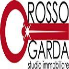 Rosso Garda Immobiliare Desenzano
