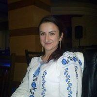 Laura Mihai