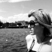 Maddie Llac