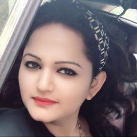Anshita Gupta