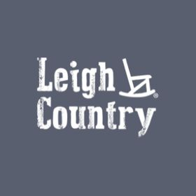 Leigh Country | Authentic Country Living
