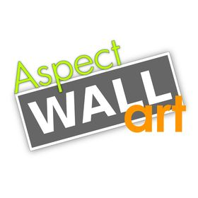 Aspect Wall Art