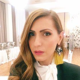 Eleni Chatz