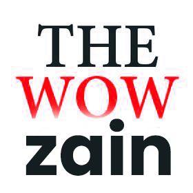 The Wow Zain