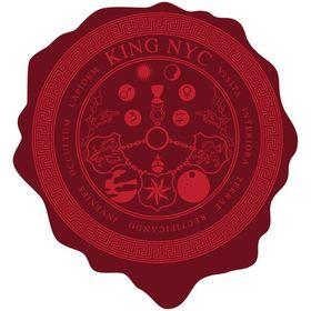 KingNYC