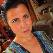 Rosanne Russell Santos