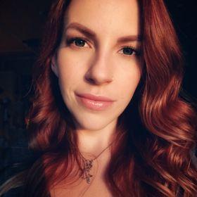 Megan Johanson