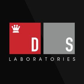 DS Laboratories Mexico