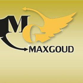 Max Goud