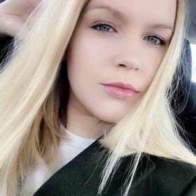 Alexandra Miehe