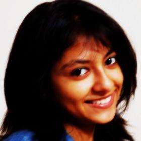 Twinkle Lakhani