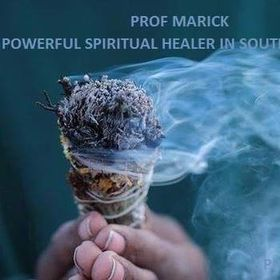 TRADITIONAL HEALER | LOVE SPELL IN PIETERMARITZBURG | SCOTTSVILLE