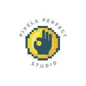 pixelsperfectstudio