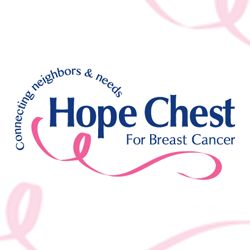 Hope Chest for Breast Cancer