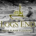Logs End Inc.