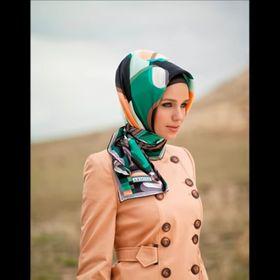 Maryam Daeva