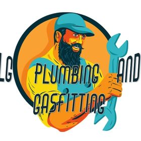 LG Plumbing and Gasfitting
