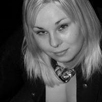 Sabrina Veldman