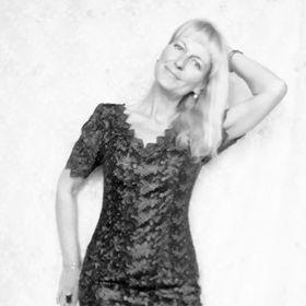 Laila Jemberga