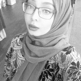 Aisha Sheikhnur