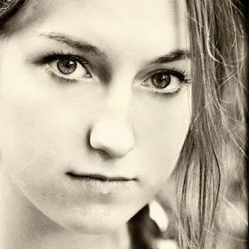 Tatiana Rybalova