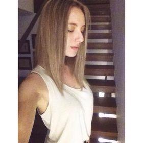 Nadina Bold