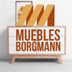 R. Ezequiel Borgmann