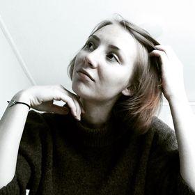 Anya Lobko