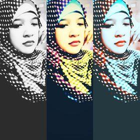 Laily Irmayanti
