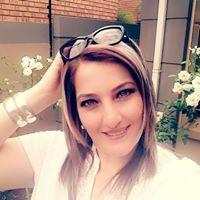 Lizel Moulder Twee