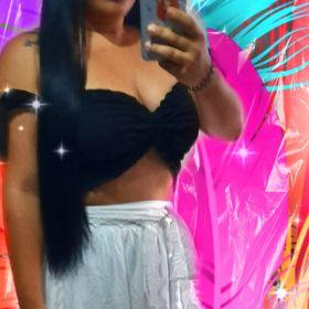 Isley Rivera