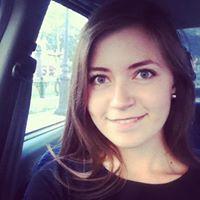 Kseniya Zaytseva