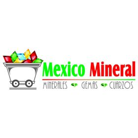 Mexico Mineral