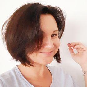 Andrea Grancic