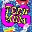 Teen Mom OG Show