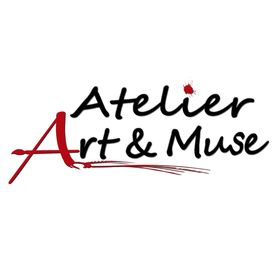Atelier Art et Muse