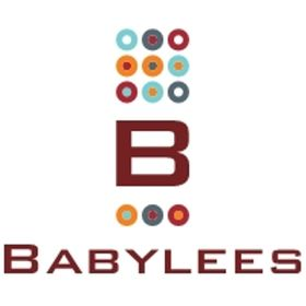 Babylees