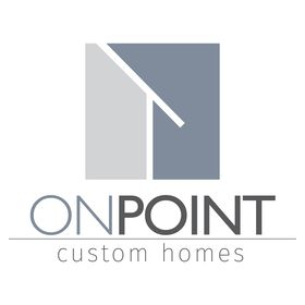 On Point Custom Homes