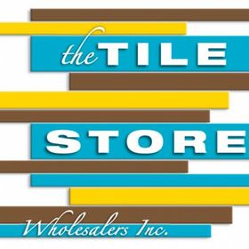 The Tile Store Wholesalers